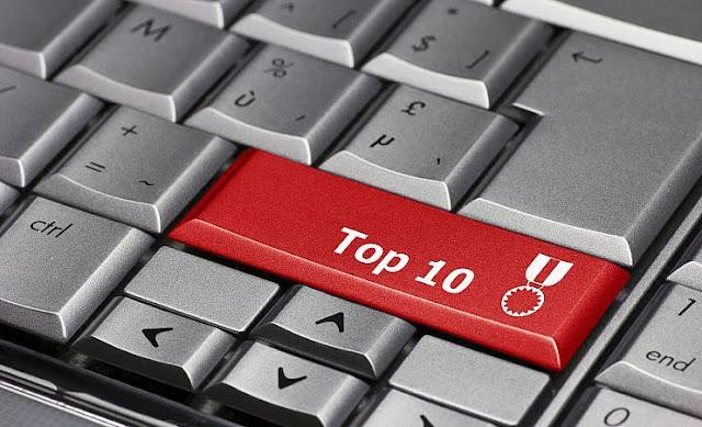 10 Perusahaan E Commerce Terbesar di Dunia