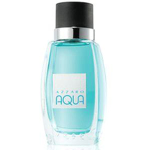 Azzaro Aqua for men