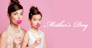 Happy Mothers Day 2018 Images, Wallpapers, Pictures, Photos, Pics Download