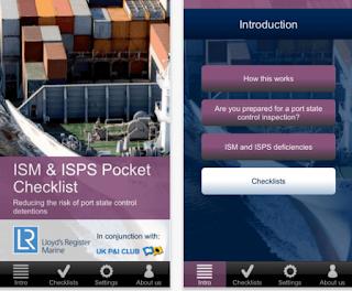 h Pelaut Smartphone telah menjadi cuilan integral d Kabar Terbaru- 10 APLIKASI MOBILE SMARTPHONE GRATIS WAJIB BAGI PELAUT