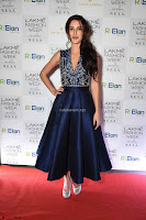 Lakme Fashion Week 2018   Isabelle Kaif at Lakme Fashion Week ~  Exclusive 040.jpg