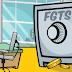Saque do FTGS surpreende: R$ 16 bilhões foram devolvidos a seus devidos donos