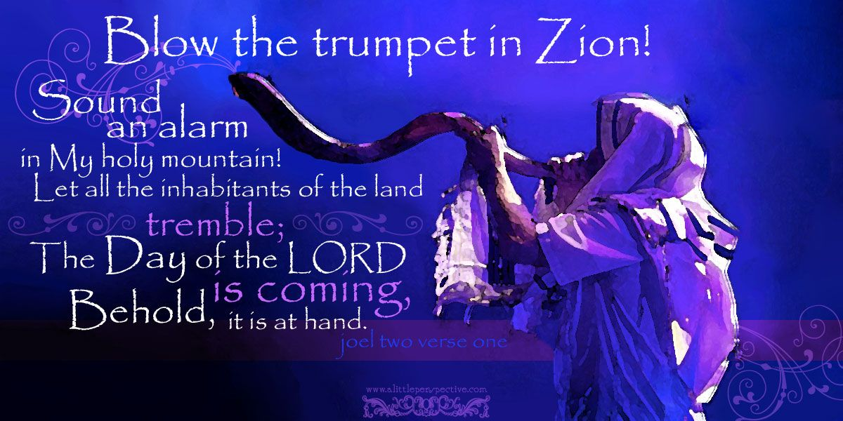 Jewish Rabbis: