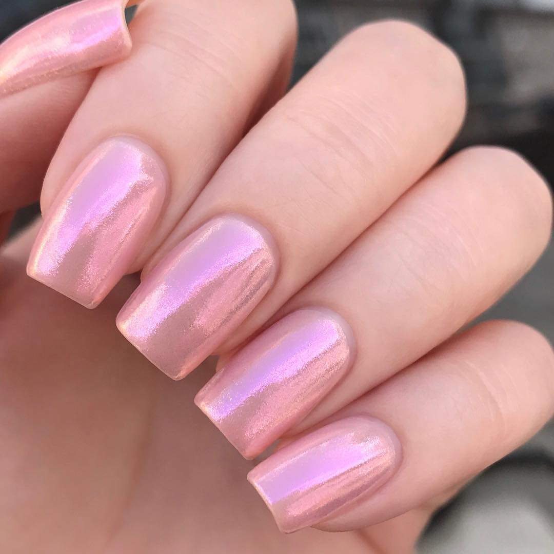 Born Pretty Store Blog: Professional BornPretty Nail