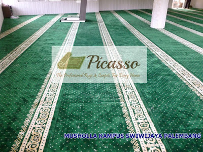karpet persia, karpet masjid minimalis, pusat karpet masjid terlengkap