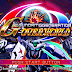 SD Gundam G Generation Over World (English Patch) PSP ISO Free Download & PPSSPP Setting