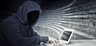AnonymoX, Cara Mudah Mengganti dan Menyembunyikan IP Address