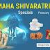 "Celeberate ""MAHA SHIVARATRI"" with GIRI"