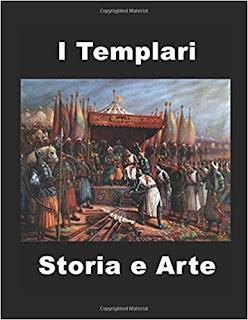 I Templari Di Laura Cremonini PDF