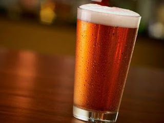Ini Minuman yang Dapat Menganggu Kemampuan Ereksi Pria.