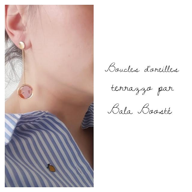 boucles-oreilles-pendantes-rondes-terrazzo-bala-booste
