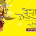 Digimon Adventure Tri Chapter 3-Confession Hindi Dubbed
