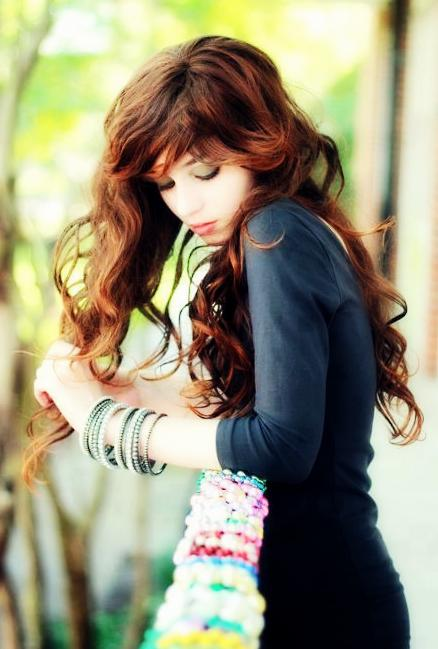 Hd Girl Wallpaper Photo Profile Dp Amp Cover Photo Wallpapers Stylish Girl Pic