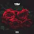 TRX Music - Fica Calma [Baixa Musica Grátis]