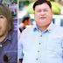 WATCH: Journalist killed after revealing Parojinog's alleged illegal activities in Ozamiz