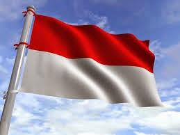 Download Instrumen Lagu Kebangsaan Indonesia Raya Tanpa Vokal (Karaoke)
