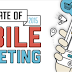 What E-commerce Entrepreneurs Need To Know About Mobile Marketing