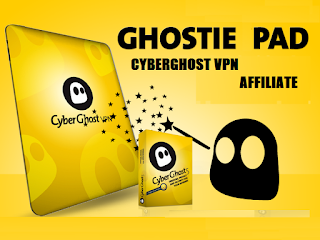 make-money-with-cyberghost-vpn-2017