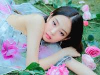 (2.79 MB) Download Lagu Jennie (BLACKPINK) - SOLO Mp3 K-Pop Terbaru Gratis