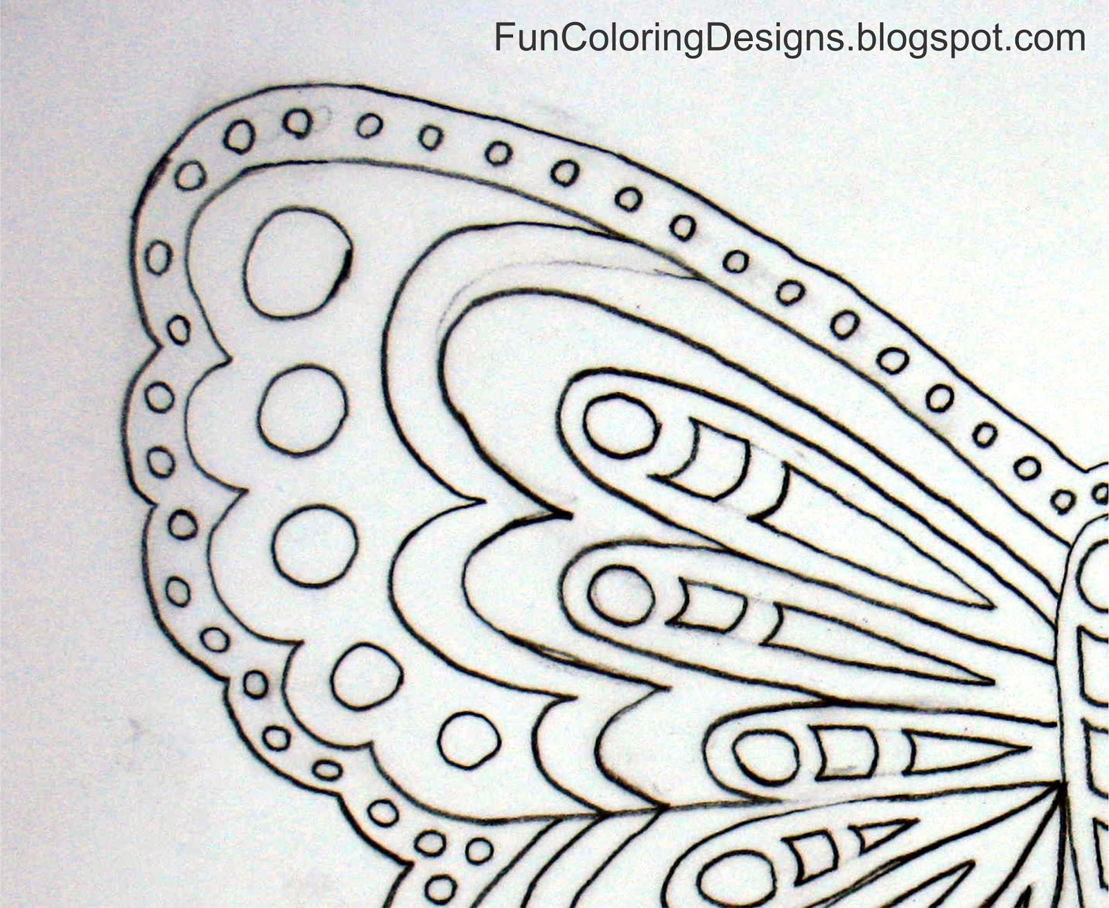 25 Top Photos Ideas For How To Draw Cool Designs On Paper ...Easy Cool Designs To Draw On Paper