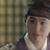Sinopsis Drama Korea Terbaru : Love In The Moonlight Episode 7 (2016)