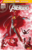 http://nothingbutn9erz.blogspot.co.at/2017/01/all-new-all-different-avengers-4-panini-rezension.html