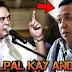 Media reporter Marlon sinupalpal ni Sec. Andanar dahil tinetwist ang sinabi nito
