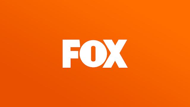 È a volta do canal FOX Kids? FOX pretende lançar um novo canal infantil na TV paga.