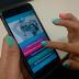 Crean App que eliminaría el uso de pastillas anticonceptivas