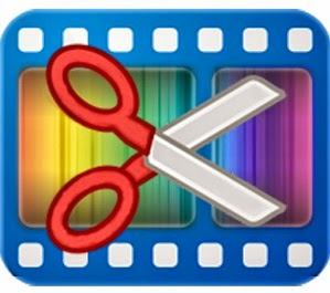 تحميل برنامج تعديل الفيديو للاندرويد عربي 2017 مجانا AndroVid Video Editor