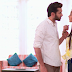 Very Big Decision By Shivaay in Star Plus Ishqbaaz