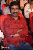 Aatadukundam Raa Audio Launch-thumbnail-10