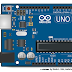 Arduino පාඩම 1 : Arduino මූලිකාංග සහ LED Blink කිරීම