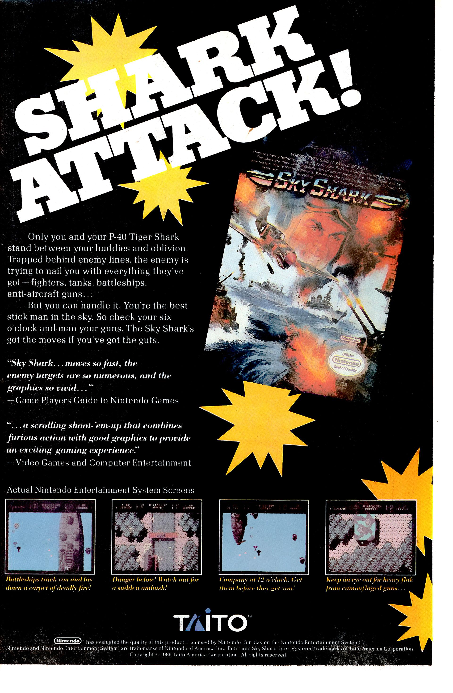 Secret Origins (1986) issue 48 - Page 7