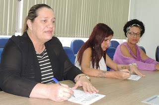 http://www.vnoticia.com.br/noticia/1646-conselho-atua-em-sfi-para-garantir-eficiencia-na-alimentacao-escolar