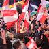 """El FPO austriaco pide en su programa electoral """"la prohibición del Islam"""""""