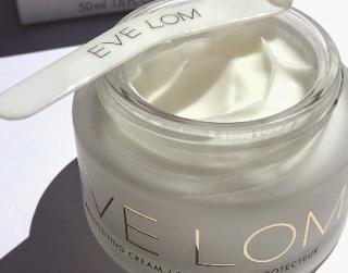 Produk Cream Pemutih Kulit Wajah Dan Badan Racikan Dokter Yang Paling Bagus