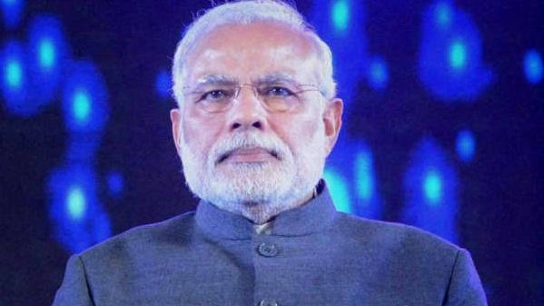 Jaipur, Rajasthan, Peoples Green Party, PM Modi, Narendra Modi, Rajasthan News