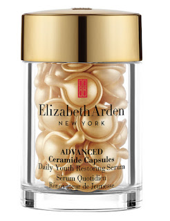 Ceramide-Capsulas-Daily-Youth-Restoring-Eye-Serum-Elizabeth-Arden