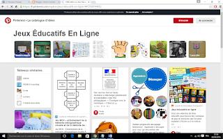 https://fr.pinterest.com/explore/jeux-%C3%A9ducatifs-en-ligne-947250974905/