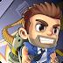 Jetpack Joyride App