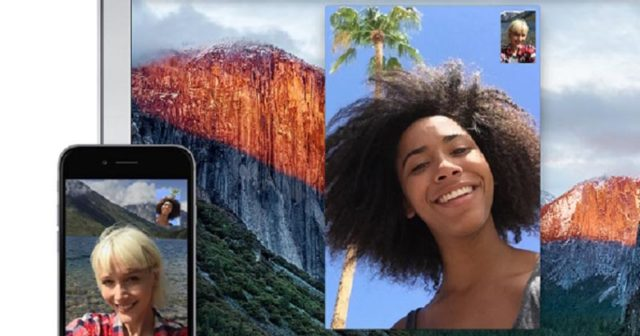ocultar-imagen-facetime-640x336 Apple sues not to use patents Apps