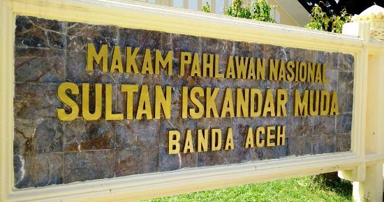 wasiat Raja adil Dan bijaksana