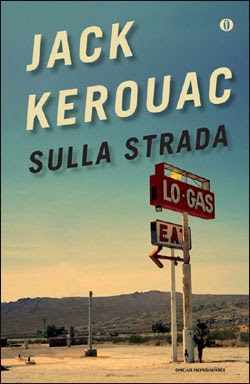 """the vanishing american hobo by kerouac In active dialogue with his contemporary america, kerouac addresses and   there is a passage entitled """"the vanishing american hobo"""", in which kerouac."""