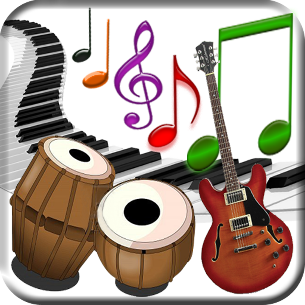 SG MUSICAL INSTRUMENT: MUSICAL INSTRUMENT IN INDIA