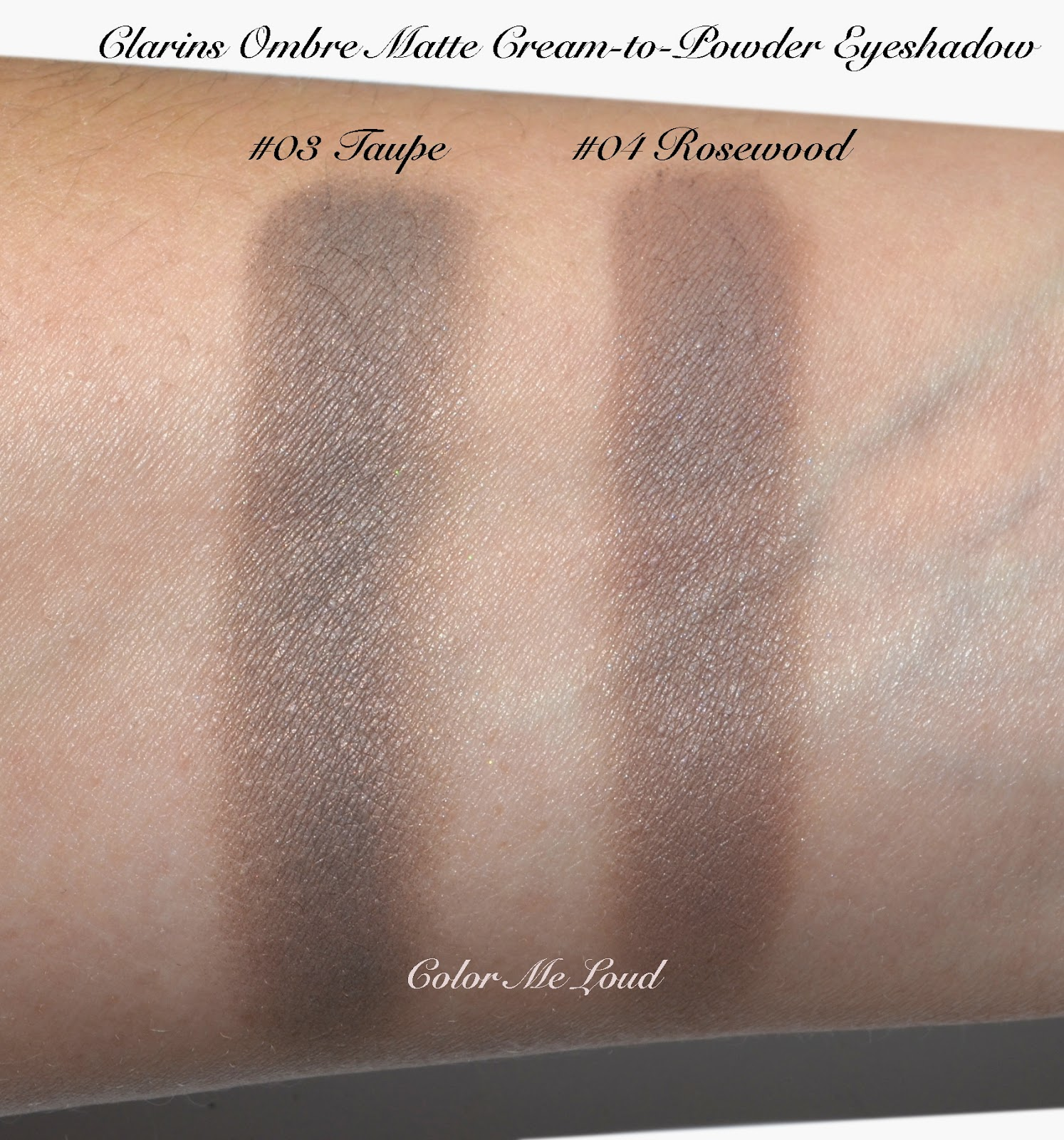 Blush Prodige Illuminating Cheek Color by Clarins #12