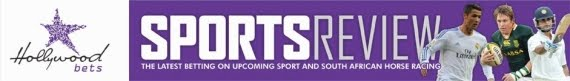 Hollywoodbets Sports Blog - Previews on Horse Racing, Cricket, Rugby, Golf and more!