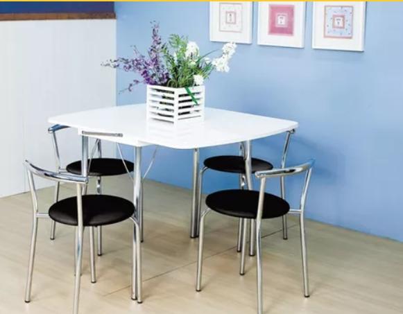 Dicas-de- moveis-e-utensílios-para-organizar-a-cozinha-5