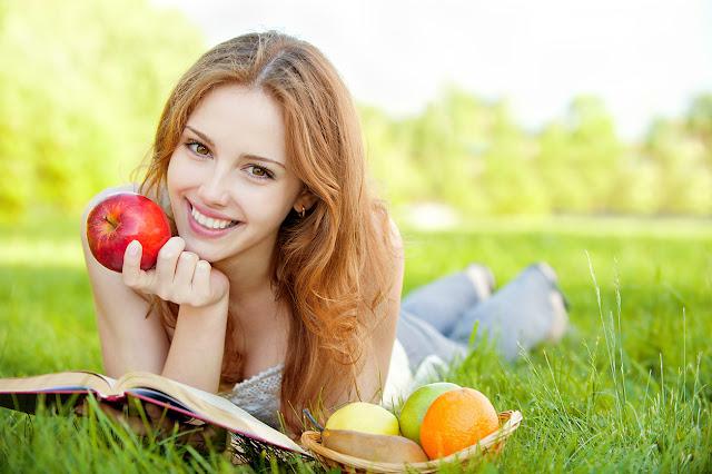 Tips Melindungi Mata untuk Penderita Diabetes