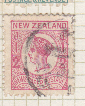 the postage stamp research archive: New Zealand Postage